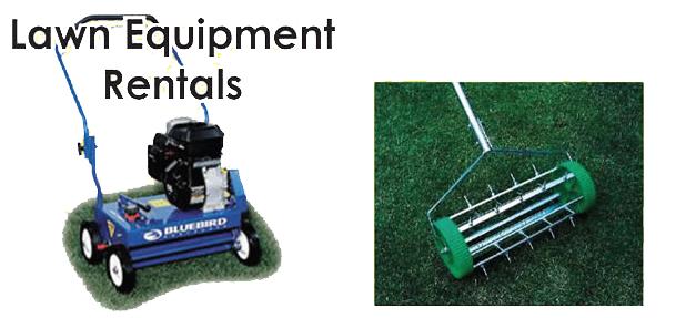 LawnEquipmentRentals2